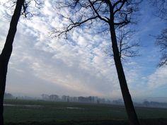 Maldegem West Vlaanderen Belgium