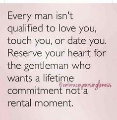 best dating advice quotes for women for women today