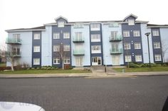 144 Gleann na Ri, Renmore, Galway City Suburbs Apartments For Sale, Property For Sale, Ideal Home, Multi Story Building, Houses, City, Ideal House, Homes, Cities