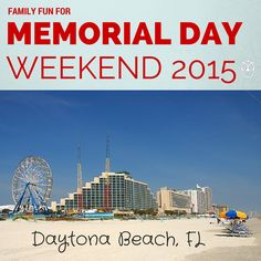 memorial weekend 2015 jacksonville fl