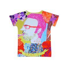 Fashion Brand, Mens Tops, T Shirt, Women, Supreme T Shirt, Fashion Branding, Tee Shirt, Tee, Woman