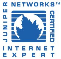 ID-NETWORKERS was established in 2008 by Dedi Gunawan (CCIE Routing & Switching) who has mission to increasing the number of IT certification people This Is Us, Company Logo, Logos, Logo, A Logo