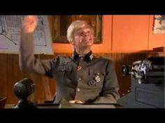 HISTORY 16-17 WWII HORRIBLE HISTORIES - Prisoner of War Escape (Woeful Second World War)
