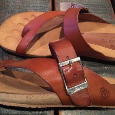 Details About Yokono Ibiza Strappy Toe Loop Sandal