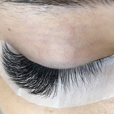 Process EyeLash Lash Lashes Extensions My lovely work Beauty Tips Sexy Pin Love