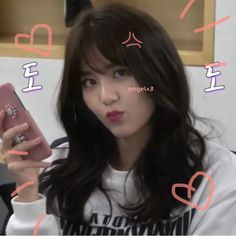 kpop girl groups and soloists only Kpop Girl Groups, Kpop Girls, Aoa Elvis, The Whole Nine Yards, Fnc Entertainment, Seolhyun, Powerful Women, Asian Girl, Jimin