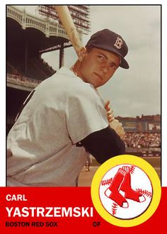 1963 Topps Baseball Cards That never were OOTP Mods - Rosters, Photos, and Quick-Starts Baseball Movies, Sports Baseball, Baseball Players, Sports Teams, Old Baseball Cards, Baseball Photos, Sports Photos, Boston Sports, Boston Red Sox
