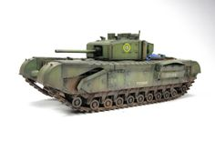 Chenille, Military Weapons, Armored Vehicles, Armors, Churchill, Scale Models, Military Vehicles, Tanks, Air Force