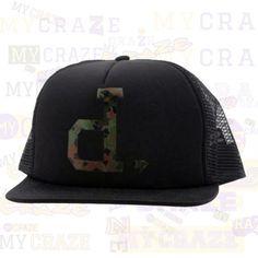DIAMOND SUPPLY CO UN-POLO CAMO MESH BLACK SNAPBACK ADJUSTABLE CAP STREET SKATER  #diamondsupplyco #baseballcap #skatewear