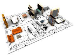 Engineering Blueprints Wallpaper Google Search Inspirasjon