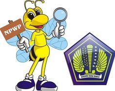 Syarat Buat NPWP Pribadi,cara membuat,npwp pribadi,npwp online,persyaratan membuat,syarat membuat,npwp untuk melamar kerja,formulir npwp,npwp karyawan,syarat buat,syarat syarat,