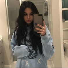 Find images and videos about pretty girl, maggie lindemann and makeup goals on We Heart It - the app to get lost in what you love. Maggie Lindemann, Instagram Outfits, Instagram Girls, Instagram Models, Disney Instagram, Instagram Makeup, Instagram Story, Aesthetic Girl, Aesthetic Fashion