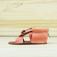 MINI SHUU | BALI SANDALIAS, baby sandals, summer shoes, baby shoes, little shoes, baby, bebé, calzado bebé, verano, sandales, flip flop
