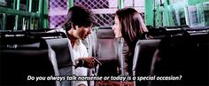 15 Impractical Things You Need To Stop Expecting From A Long-Term Relationship When You Love, The Way You Are, Shahid Kapoor, Kareena Kapoor, Never Say Goodbye, Stop Expecting, How To Influence People, Meme Template, Latest Images