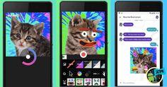 Top 10 Mejores Aplicaciones de GIFs Animados 2016