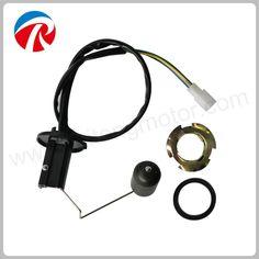 CYGNUS 125 Scooter Fuel Level Sensor Tank Sensor Oil Float Fuel Gauge Chinese Motorcycle Filter Pump Moped Parts