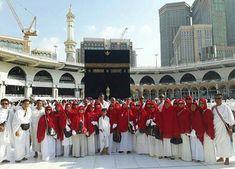 Muslim indonesia