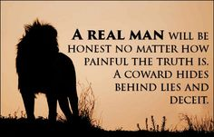 67 Best Real Men Quotes Images Encouragement Quotes Inspiring