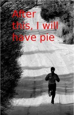 running motivation | running-motivation