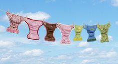 Babyville Boutique DIY Cloth Diaper Sewing Program