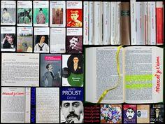 Le grand quizz Marcel Proust en 100 questions - Proustonomics 100 Questions, Marcel Proust, Quizzes, The 100, Baseball Cards, Reading, Book Reviews, Articles, Search