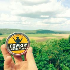 Photo by Bill Thompson  from Arkansas via Facebook a Member of Team Cowboy Coffee Chew Let Labor Day Weekend Begin