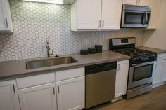 See rental rates of all available units at Arcata, plus find other available Golden Valley, MN apartments. Apartments.com has 3D tours, HD videos, reviews and more researched data than all other rental sites.