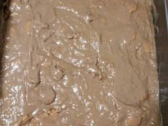 Γλυκό ψυγείου με μπισκότα και τριμμένη σοκολάτα της Gretel φωτογραφία βήματος 5 Greek Recipes, Icing, Deserts, Pudding, Food, Georgia, Custard Pudding, Essen, Greek Food Recipes