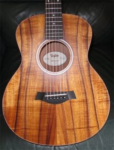 1000 images about taylor gs mini e koa fltd on pinterest taylor acoustic guitar taylors and. Black Bedroom Furniture Sets. Home Design Ideas