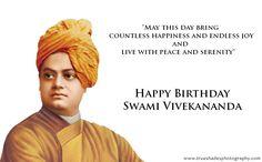 Salutations to the great Swami Vivekananda…. #happybirthday #birthdaywishes #nationalyouthday #inspiration #respect #salute #trueshadesphotography