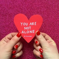 PPD Alliance of Illinois is staffed by volunteers who are Mom's just like you! Here to talk - you are not alone! Stacie Swift visually shares it best!  #ppdil #momshelpingmoms #youarenotalone #stacieswift #thankyou