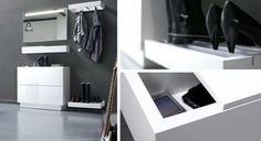 шуфлятка Catalog, Laundry, Interiors, Cabinet, Storage, Furniture, Home Decor, Laundry Room, Clothes Stand