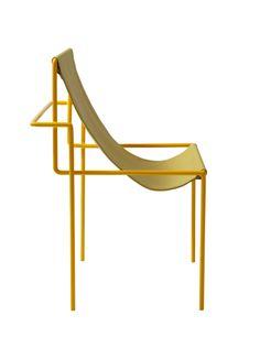 Criada pelo jovem designer Pedro Paulo Venzon Filho, Brazil