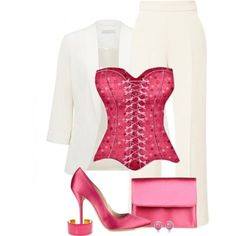 Top 16 Woman Valentine Date Night Outfits – Spring Famous Design On Fashion Blog - Way To Be Happy (8)