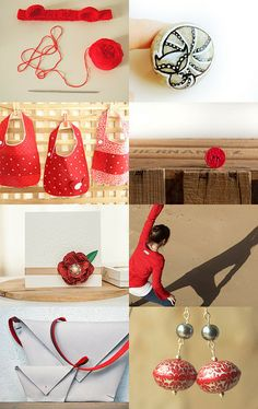 Poppies in the Sun by Shannon Meyer on Etsy--Pinned with TreasuryPin.com