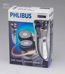 A large array regarding unique electric razors is   in the marketplace in these times. Remington   Products and services XR1370 Hyper Series Rotary   Shaver best electric shaver 2013 http://www.selectmyshaver.com/