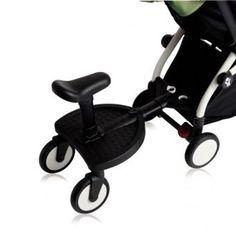 Babyzen Yoyo + Stroller Pram Buggy Board - Baby Products For Hire Brisbane Brisbane, Best Prams, Zen, Tree Hut, Baby Equipment, Travel Stroller, Preparing For Baby, Travel System, Next Holiday