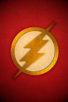 Lex Luthor, American Comics, Volkswagen Logo, The Flash, Dc Universe, Converse, Batman, Logos, Drawings