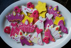 travel themed cookies | Recent Photos The Commons Getty Collection Galleries World Map App ...