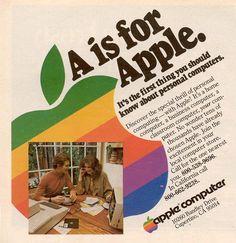 Los andares de la Manzana en el setenta y ocho.