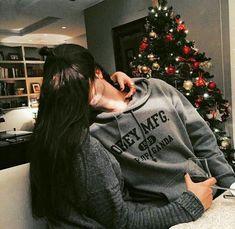 relationship goals,couples goals,marriage goals,get back together Relationship Goals Pictures, Couple Relationship, Cute Relationships, Couple Tumblr, Tumblr Couples, Image Couple, Photo Couple, Boyfriend Goals, Future Boyfriend