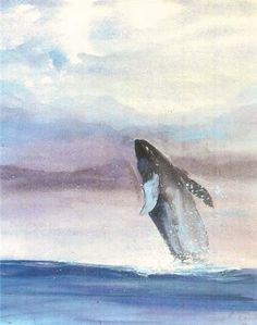 Hey, I found this really awesome Etsy listing at https://www.etsy.com/listing/32932205/humpback-whale-print