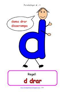 School Subjects, First Grade, Bingo, Grammar, Montessori, Language, Classroom, Teacher, Lettering