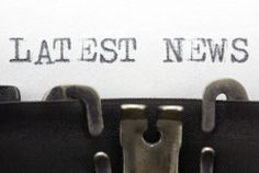 Pocket: A complete guide to writing an effective press release