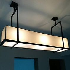 Flush Mount , Modern/Contemporary Living Room/Bedroom/Study Room/Office Metal – AUD $ 408.34