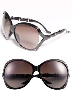 oversized sunglasses women Gucci | Your Account | Recommendations | Stores & Events | Wish List ...