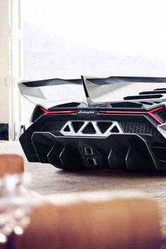 The Lamborghini Huracan was debuted at the 2014 Geneva Motor Show and went into production in the same year. The car Lamborghini's replacement to the Gallardo. Lamborghini Veneno, Lamborghini Concept, Rolls Royce, Ferrari, Auto Retro, Mercedes Benz Amg, Sweet Cars, Expensive Cars, Car Car