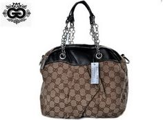 Gucci Bags Clearance 013