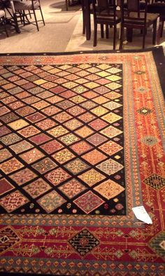 Rug Available At Mathis Brothers Furniture. Please Ask For Dessie At The  Reception Desk.