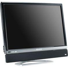 http://sandradugas.com/gateway-xhd3000-30-widescreen-hd-lcd-monitor-gateway-p-4012.html